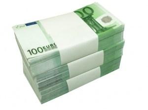 Serviciile financiar bancare - creditul pentru consum (I)
