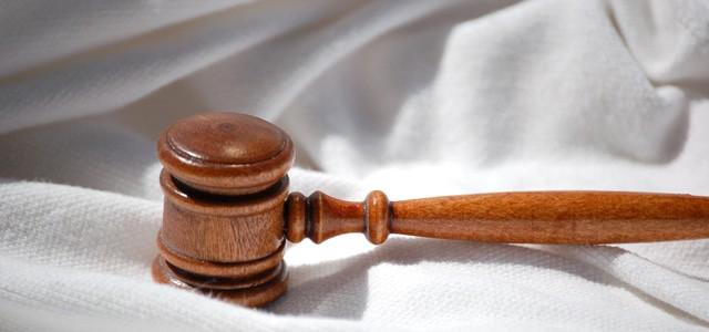 Metoda de analiză a hotărârilor judecătoreşti