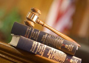 4 modificări aduse de Noul Cod Civil