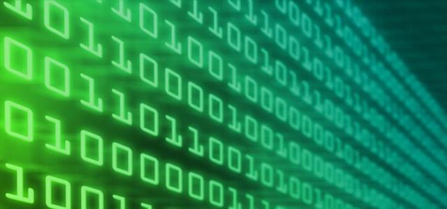 Importanţa protecţiei datelor personale în mediul online