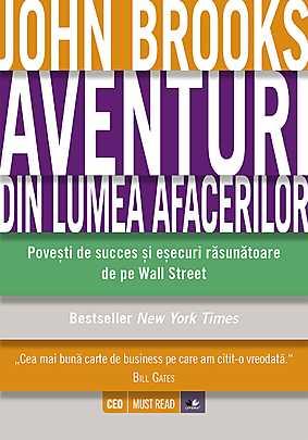 aventuri-din-lumea-afacerilor