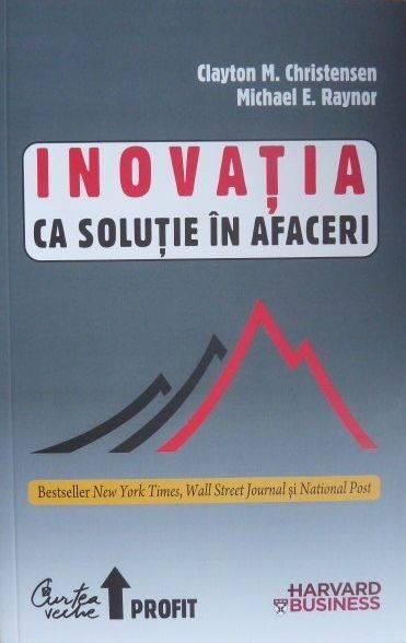 inovatia-ca-solutie-in-afaceri