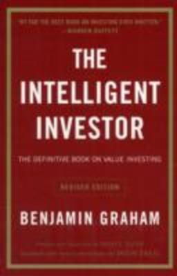 inteligent-investor-carte